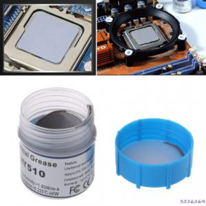 Keo Tản Nhiệt CPU HY510 10 Gam Tốt