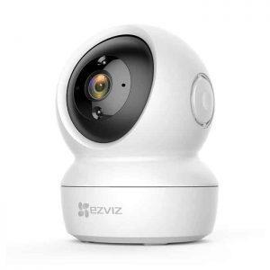 Camera Ezviz C6N 2.0MP 1080p chính hãng