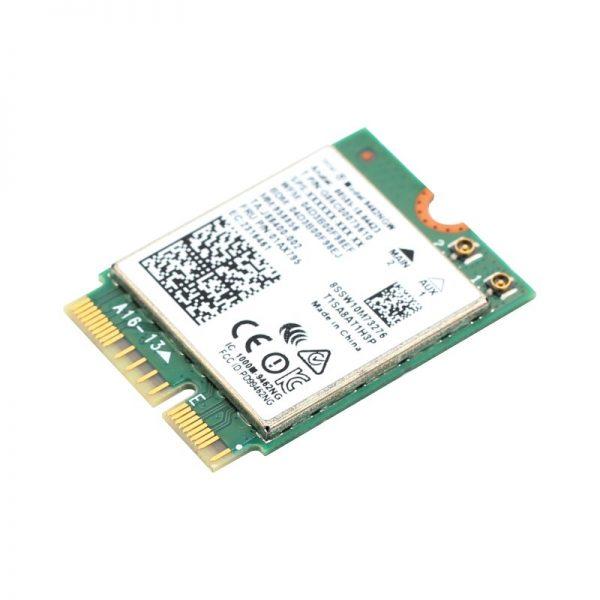 Card WIFI Intel AC-9462 khe M2 NGFF cho laptop