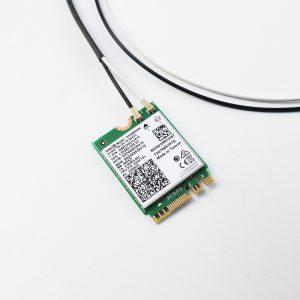 Dây thu sóng anten IPEX4 70cm (một cặp)