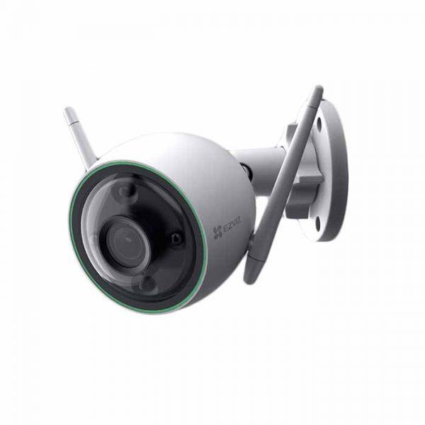 Camera IP Ezviz CS - C3N 2.0MP FULL HD