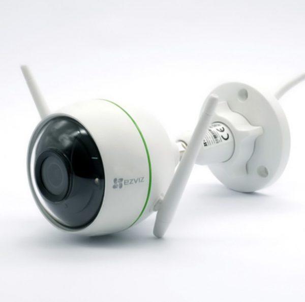 Camera IP Ezviz CS- CV310 (C3WN) 2.0MP FULL HD