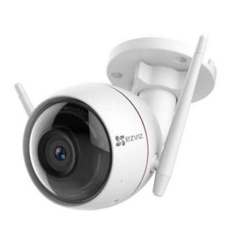 Camera IP Ezviz CS CV310 (C3W) 2.0MP FULL HD