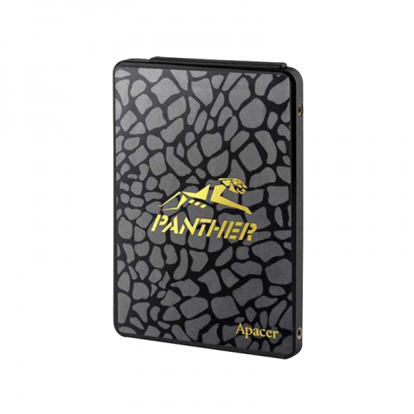"""Ổ CỨNG APACER 480GB AS340 SSD 2.5"""" 7mm SATA III"""